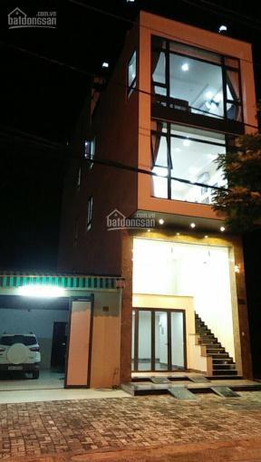 Chính chủ bán nhà mặt tiền 37 - 39 Ngô Quyền, phường Thọ Quang, quận Sơn Trà
