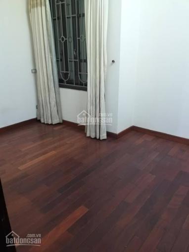 Cần bán gấp nhà Trần Duy Hưng, Cầu Giấy, 40m2 x 5T, giá 4,2 tỷ
