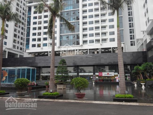 Chủ nhà gửi bán các căn hộ tại Golden Land, 275 Nguyễn Trãi, vị trí đẹp, giá tốt, 0901 751 599