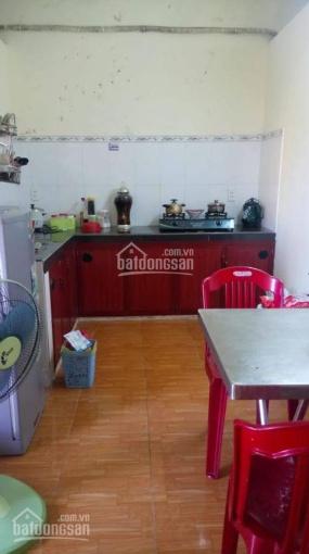 Nhà cấp 4 thuộc Bá Tùng 1, phường Hòa Quý, Ngũ Hành Sơn cần bán gấp - LH: 0905022095