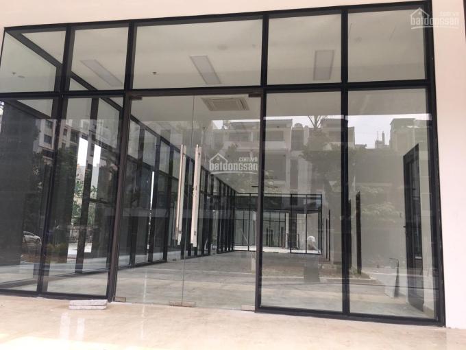 Bán văn phòng và ki ốt dịch vụ tầng 3 dự án Green Pearl 378 Minh Khai 098 777 8088