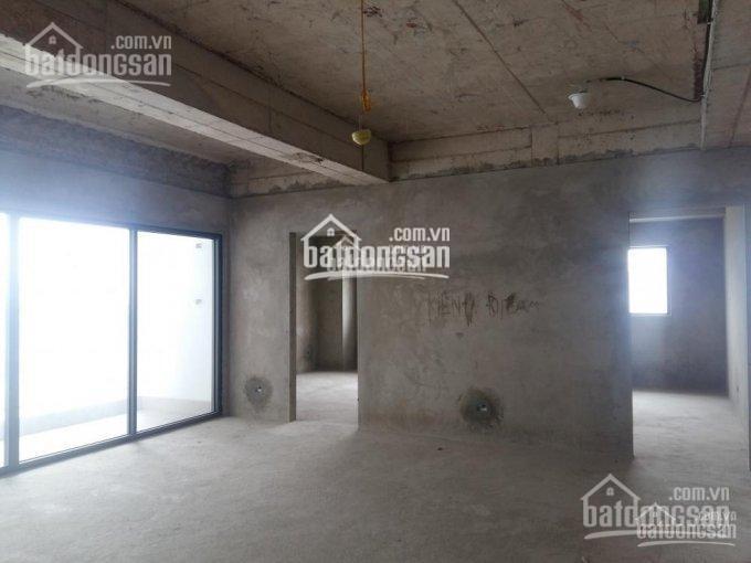 Cần bán căn góc 01 tòa N01T2 Ngoại Giao Đoàn - Bàn giao thô về tự hoàn thiện. Giá 26.5 triệu/m2