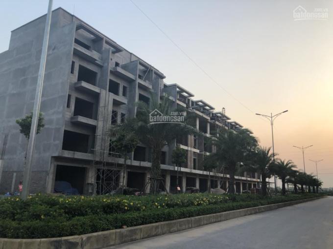 Mở bán dự án Him Lam Bắc Ninh giá chủ đầu tư, tiến độ thanh toán linh hoạt, NH hỗ trợ vay vốn