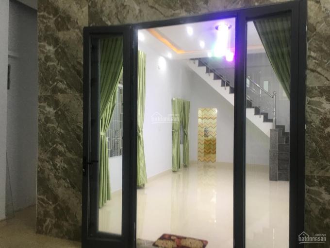 Bán nhà kiệt 92 Đinh Tiên Hoàng thông kiệt Trần Cao Vân, Đà Nẵng - LH: 0934439607