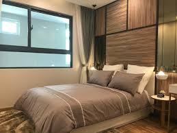 Cho thuê căn hộ Citizen Trung Sơn, Bình Chánh, 83m2, 2pn, full NT, giá: 11tr/th, LH: 0938539253