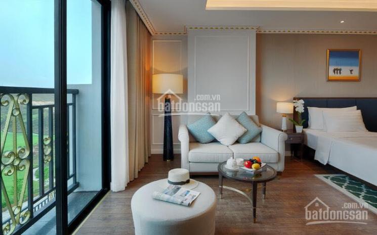 Cắt lỗ sâu 100tr bán căn hộ khách sạn FLC Hạ Long - chỉ còn 1,3 tỷ - bao thuế phí - 0369305892