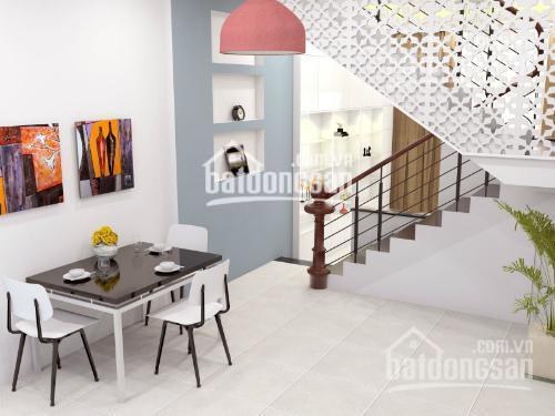 Cho thuê khách sạn đường Lê Thánh Tôn - Quận 1, nhà 7 tầng 15P, full nội thất mới. Chỉ 150 triệu