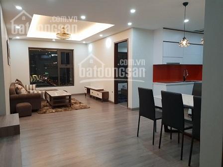 Cho thuê căn 1402, 1403 tòa nhà Việt Đức, Lê Văn Lương, Thanh Xuân, Hà Nội