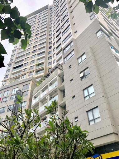 Căn duy nhất 2.3 tỷ, đừng bỏ lỡ căn hộ giá cực tốt tại The Everrich Q5. LH 0932.026.062