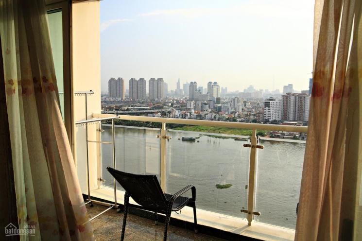 Cho thuê nhiều căn hộ Hoàng Anh River View Thảo Điền, Q2 rẻ nhất thị trường. LH: 090.632.6656 Phát