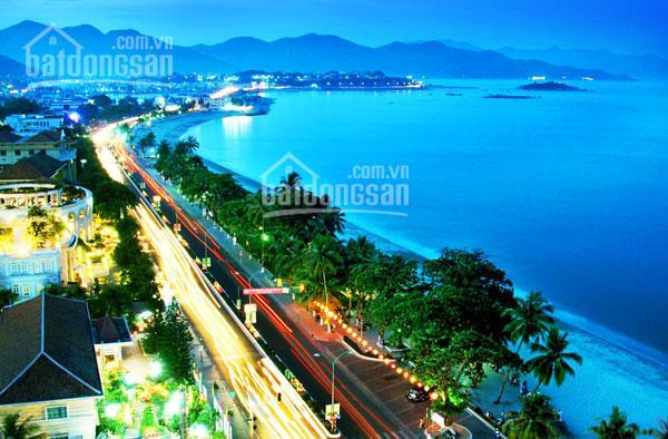 Bảng giá dự án đất nền Sentosa Bay Cẩm Phả Quảng Ninh - đất nền ven biển. Bãi tắm Quảng Hồng