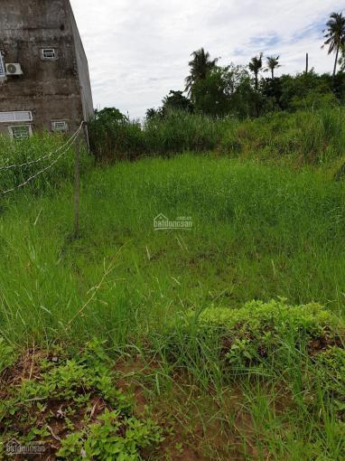Bán đất chính chủ, rạch giá, kiên giang, nguyễn trung trực, dt: 100m2, LH: 0937008242 (Anh Tân)