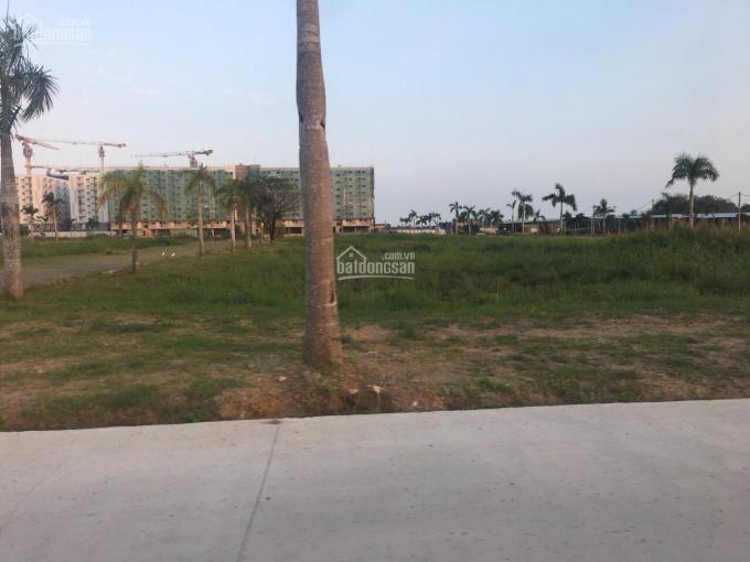 Mở bán đất dự án KDC Bình Điền, Nguyễn Văn Linh, Q. 8, DT đa dạng. LH: 0938860838 Hà My ảnh 0