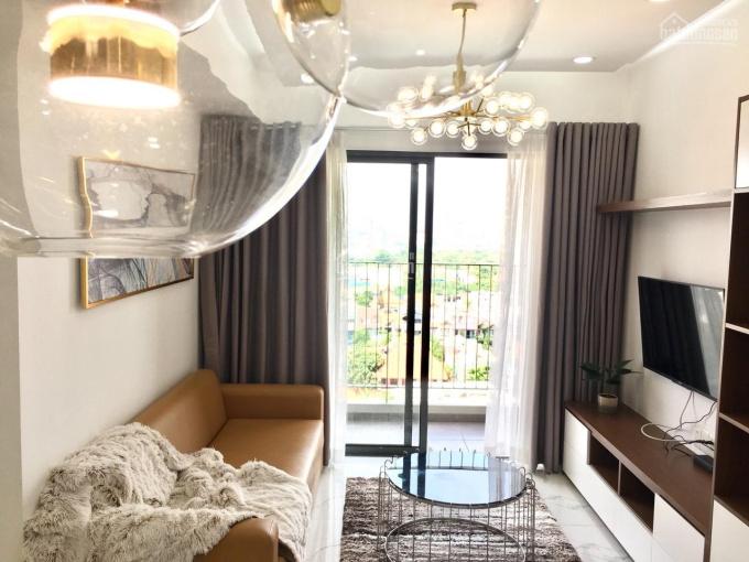 Chuyên bán căn hộ giá tốt nhất tại Masteri Thảo Điền.Đảm bảo giá thật sự rất thấp.0908186379 Sam