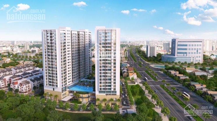 Bán sàn văn phòng tại dự án Green Pearl 378 Minh Khai, DT từ 73m2 - 180m2 - 202m2, giá chỉ 32tr/m2