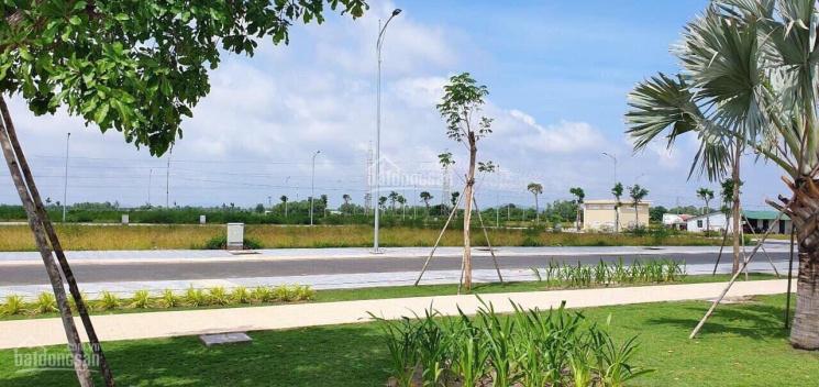 Cân bán gấp nền mặt tiền QL51-Dự án Bà Rịa City Gate- LH chính chủ :0909160117 (Khánh Chi)