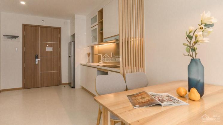 Cho thuê chung cư New City Thủ Thiêm, giá 11tr/tháng, LH: 0939.062.778 Linh