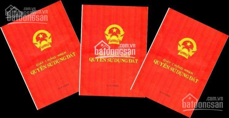 Bán đất sổ đỏ riêng từng nền Phường 5, TP Vĩnh Long, giá 890tr, vị trí đẹp, CK: 18%, LH: 0978313503 ảnh 0
