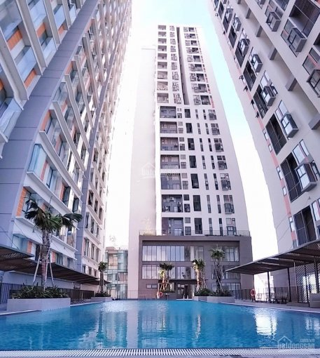 Cho thuê căn hộ trung tâm Q2 duplex 3PN, 3WC