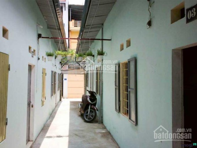 Phòng có gác - mới xây 100%, DT 18m2 - 24m2, 79/26 Phan Anh, gần ngã tư 4 xã, dọn vào ở ngay