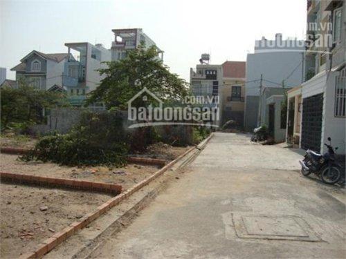 Chính chủ bán nhà mới 1 trệt 1 lầu Lê Minh Xuân, đang cho thuê 7tr/tháng, bao sang tên