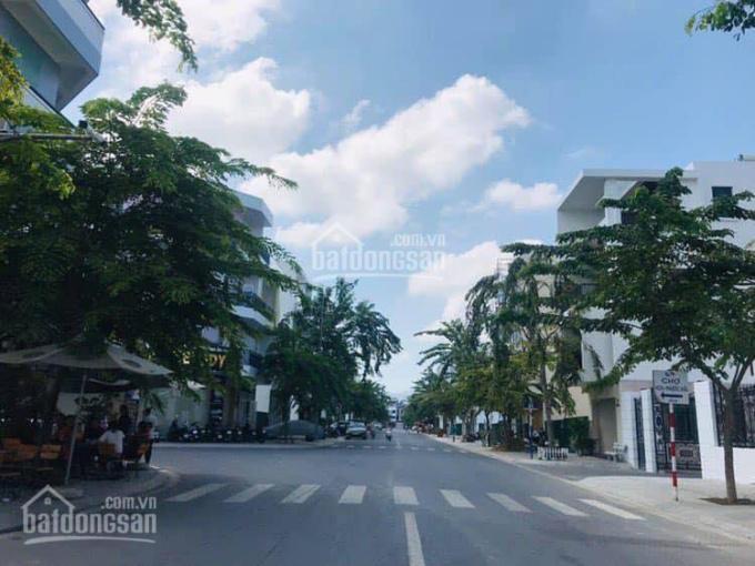 Lô góc phù hợp xây khách sạn, nhà hàng KĐT Lê Hồng Phong 2, giá cần bán cuối năm. LH 0915560087