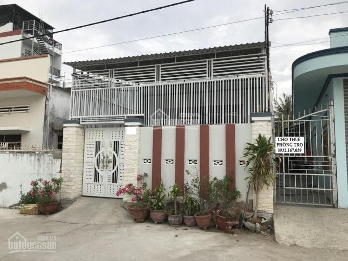 Bán gấp nhà cấp 4 + 9 phòng trọ, đường Trần Văn Giàu, giá 2.5 tỷ