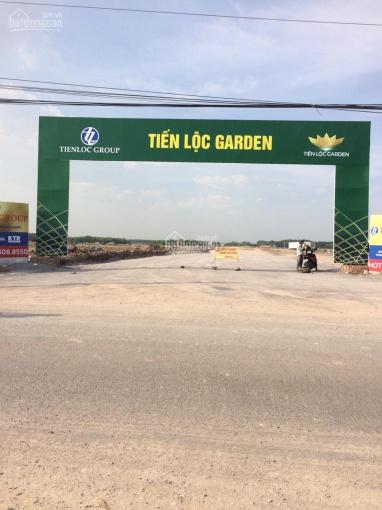 Sở hữu nhà phố ngay KCN Nhơn Trạch, 10p ra sân bay Long Thành đón đầu cầu Cát Lái chỉ từ 1,5 tỷ/nền