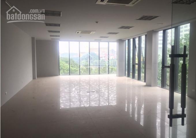 Cho thuê gấp 500m2 sàn VP tòa Hancorp Plaza 72 Trần Đăng Ninh, có thể chia nhỏ. LH: 084.777.2323