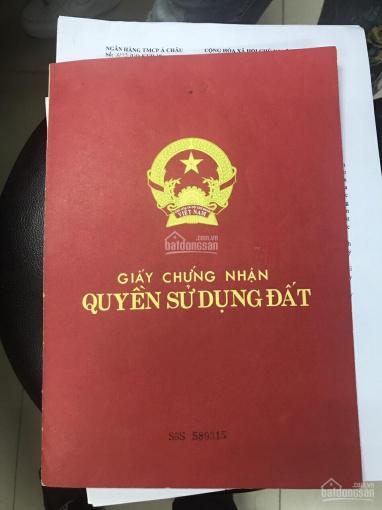 Bán nhà mặt ngõ 145 phố Quan Nhân - Quận Thanh Xuân