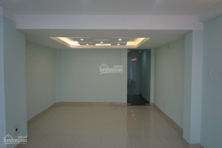 Bán nhà HXH 364 Dương Quảng Hàm, P5, Gò Vấp. DT: 4x18m, CN 70m2, giá: 5 tỷ TL, 0906611055