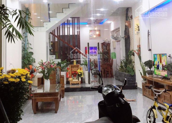 Bán nhà hot 5 tầng MT Lê Đình Lý, trung tâm TP Đà Nẵng. LH ngay 0905045486