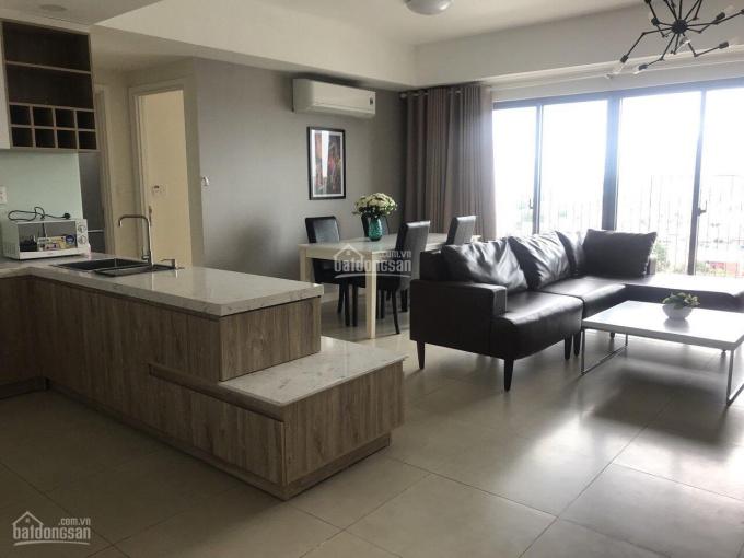 Bán gấp căn 2PN tại Masteri Thảo Điền, view Đông Nam, nội thất cao cấp, giá 3,29 tỷ. LH: 0911832665