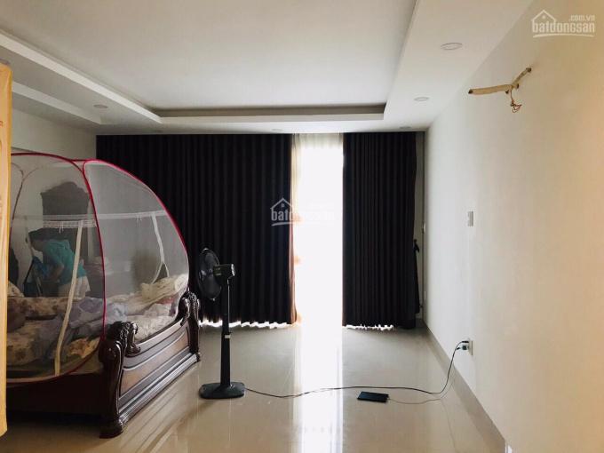 Bán nhà 3 tầng sang trọng mặt tiền đường Số 4 KĐT Hà Quang 2 giá 8,8 tỷ - Lh 0898 368 999