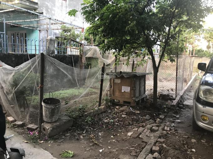 Bán 60m2 đất Giao Tất - Kim Sơn - Gia Lâm - HN giá hạt rẻ - Liên hệ: 0888922088