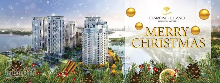 Cần bán căn hộ Dualkey Đảo Kim Cương - Diamond Island, Q2 của các tòa - LH 0937 411 096 (Mr Thịnh)