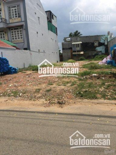 Bán nhanh đất MT An Thạnh 17 - Thuận An giá 1.3 tỷ/87m2, SHR. 0936173550