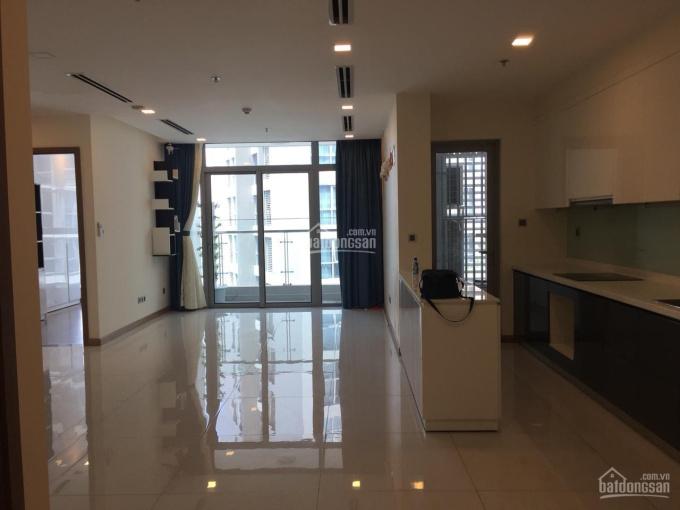 Chủ nhà cần tiền bán gấp căn hộ 3PN Vinhomes Central Park tại Landmark 5 giá 7tỷ1, LH: 0971107243