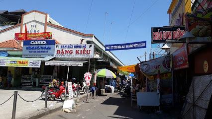 Đất nền ngay Chợ Bún, chỉ 1.3 tỷ/95.25m2 Thuận An, Bình Dương, có Sổ Hồng Riêng . LH 0914439632