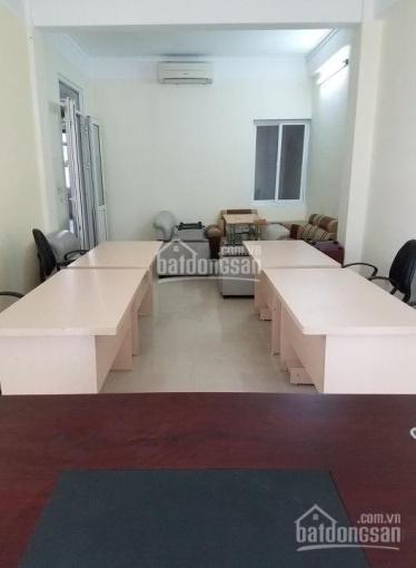 Cho thuê văn phòng tại Thanh Xuân - Khuất Duy Tiến, diện tích 22m2-35m2, giá 4.5tr,  6,5 triệu/th