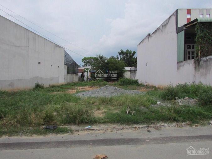 Bán gấp lô đất MT đường Phạm Văn Sáng, HM gần chợ Đại Hải, SHR, giá 1,18 tỷ/80m2, LH: 0973375891