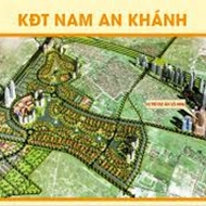 Chuyên mua bán nhà đất biệt thự tại đô thị mới Nam An Khánh, Hoài Đức, Hà Nội. Thương hiệu, uy tín