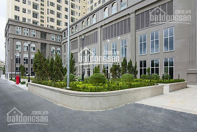Cần bán gấp các CH Sài Gòn Mia- Giá rẻ nhất thị trường- Nhà mới đẹp- 2PN- giá 2.35 tỷ 0904722271