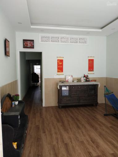 Cần gấp tiền trong tuần sau bán căn nhà HXH đường 359, Phước Long B, Q9, DT 4x20m, giá 3.6 tỷ