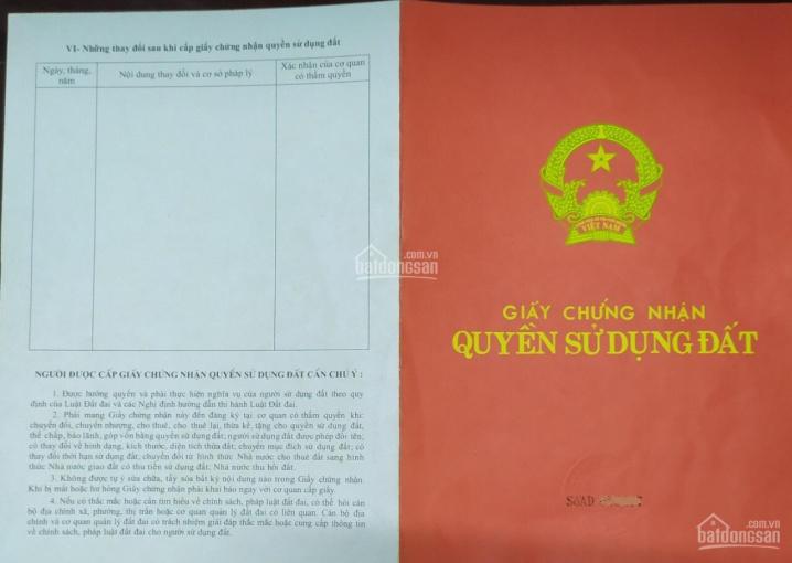 Bán nhà 2 mặt thoáng tại 296/108 Minh Khai, Hoàng Mai, Hà Nội