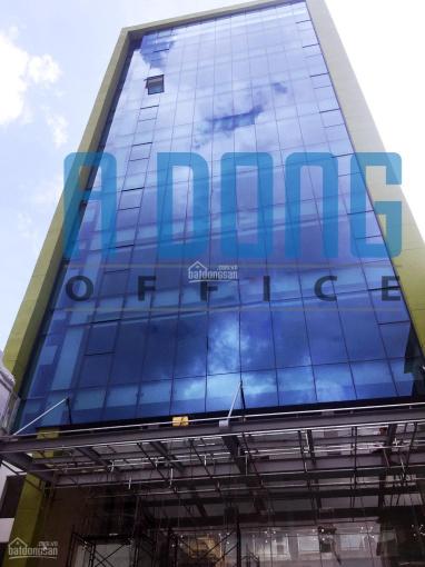 Cho thuê văn phòng Pax Sky 9, đường Đề Thám, Quận 1, DT 210m2, giá 879.320đ/m2