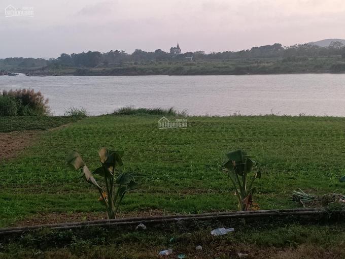 Bán nhanh 1050m2 thôn Mít - Yên Bài phù hợp làm xưởng, nhà vườn giá chỉ 950tr