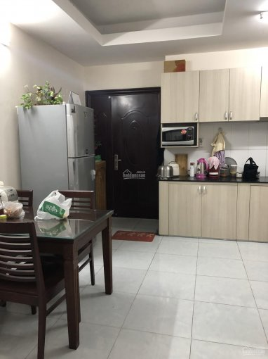 Cần bán căn hộ Tanibuilding Sơn Kỳ 1, 62.5 m2, 2PN, giá 1,85 tỷ, SHR