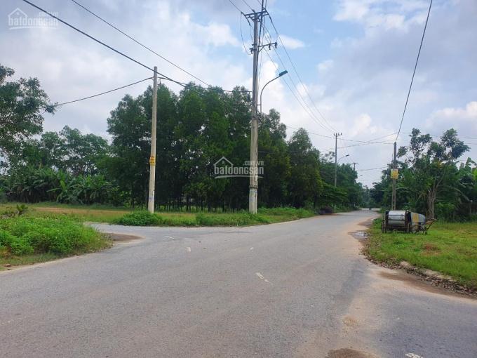 Bán đất KP7 Đông Thanh - Đông Hà - cạnh cầu mới sông Hiếu