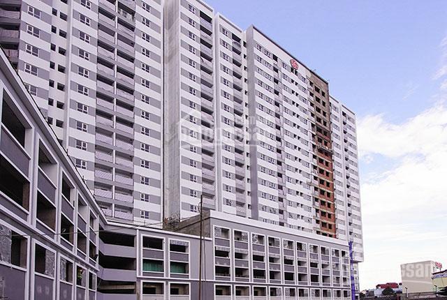 Bán căn hộ sắp bàn giao giá tốt nhất thị trường, 2PN, 2WC, 68m2, giá chỉ 2 tỷ/căn, LH: 0901 361 345